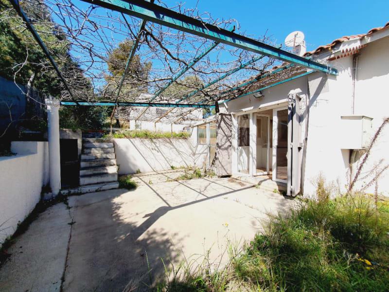 Vendita casa Bormes les mimosas 574750€ - Fotografia 6