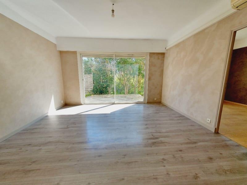 Vendita casa Bormes les mimosas 574750€ - Fotografia 7