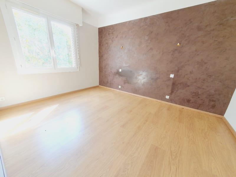 Vendita casa Bormes les mimosas 574750€ - Fotografia 9