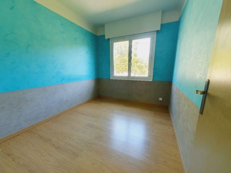 Vendita casa Bormes les mimosas 574750€ - Fotografia 10