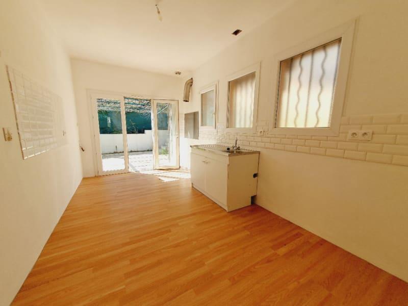 Vendita casa Bormes les mimosas 574750€ - Fotografia 11