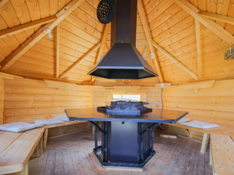 Vente maison / villa Montcel 780000€ - Photo 2