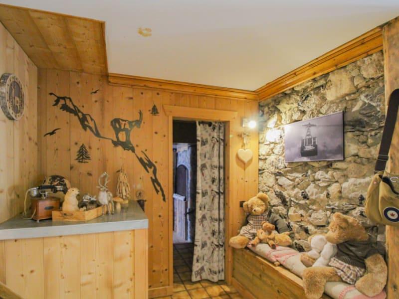 Vente maison / villa Montcel 780000€ - Photo 4