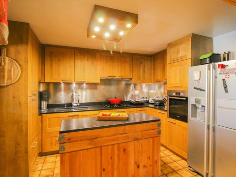 Vente maison / villa Montcel 780000€ - Photo 6