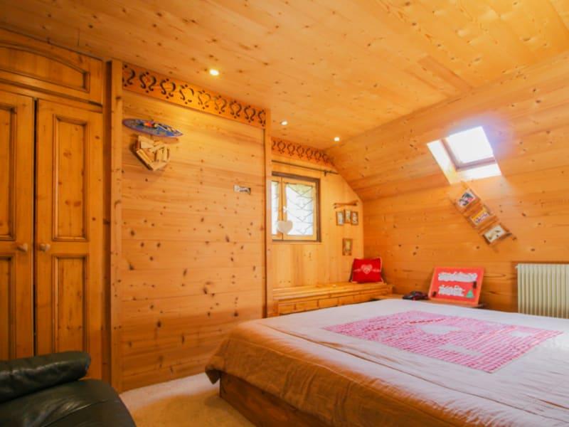 Vente maison / villa Montcel 780000€ - Photo 7