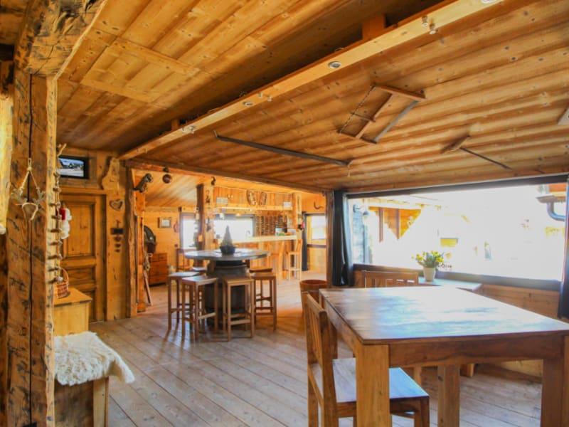 Vente maison / villa Montcel 780000€ - Photo 9