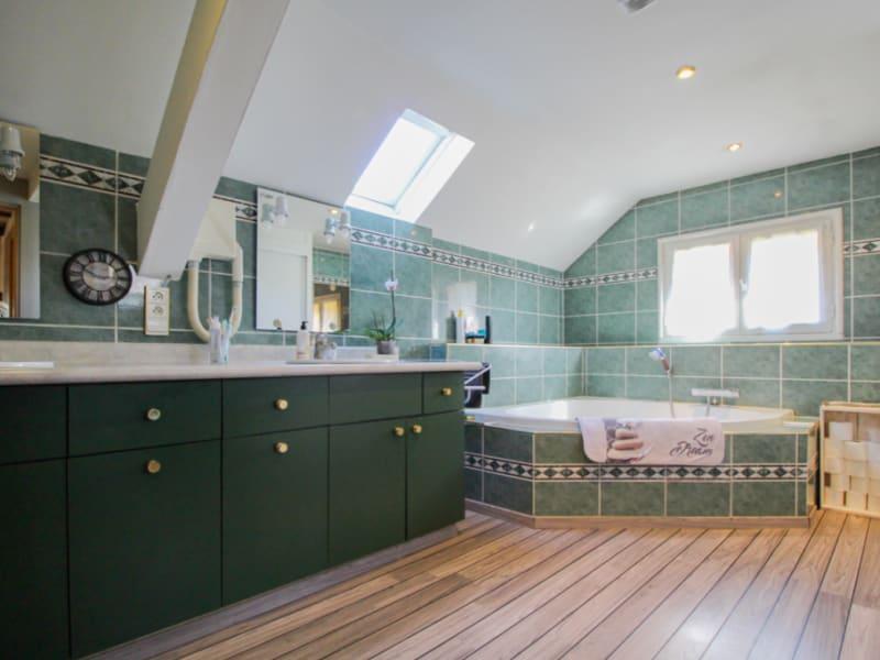 Vente maison / villa Montcel 780000€ - Photo 10