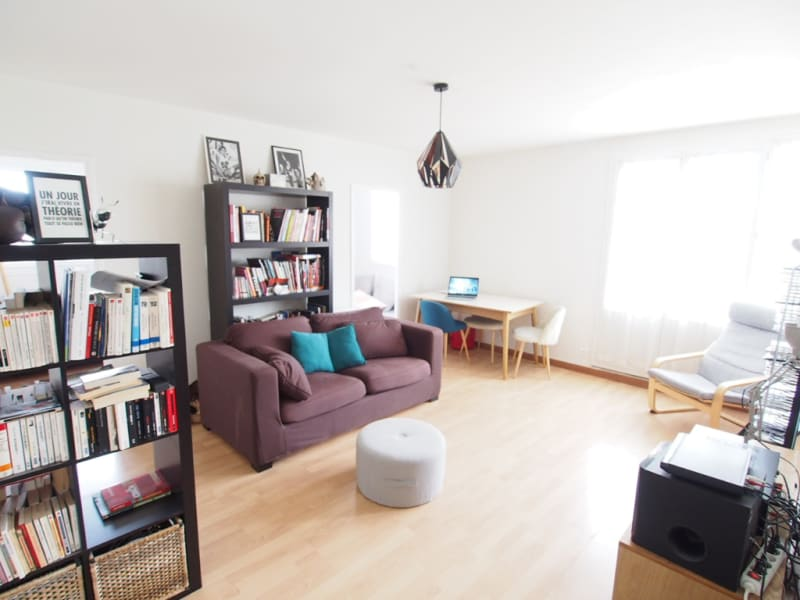 Sale apartment Conflans ste honorine 159 900€ - Picture 3