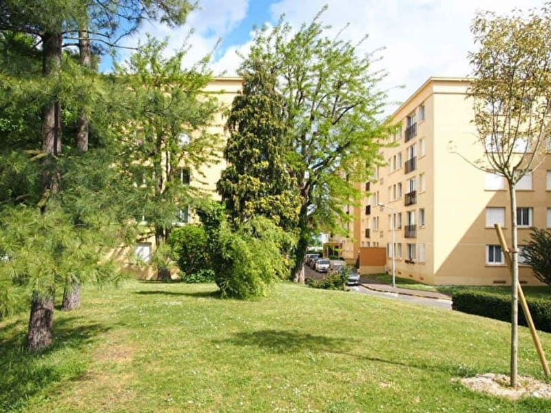 Sale apartment Conflans ste honorine 159 900€ - Picture 4