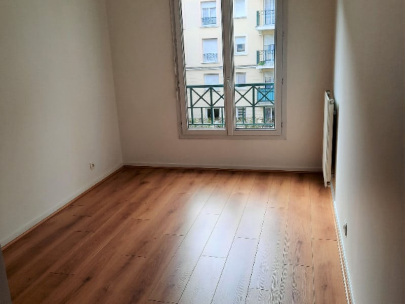 Sale apartment Poissy 299000€ - Picture 4