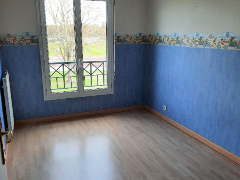 Sale apartment Poissy 299000€ - Picture 5