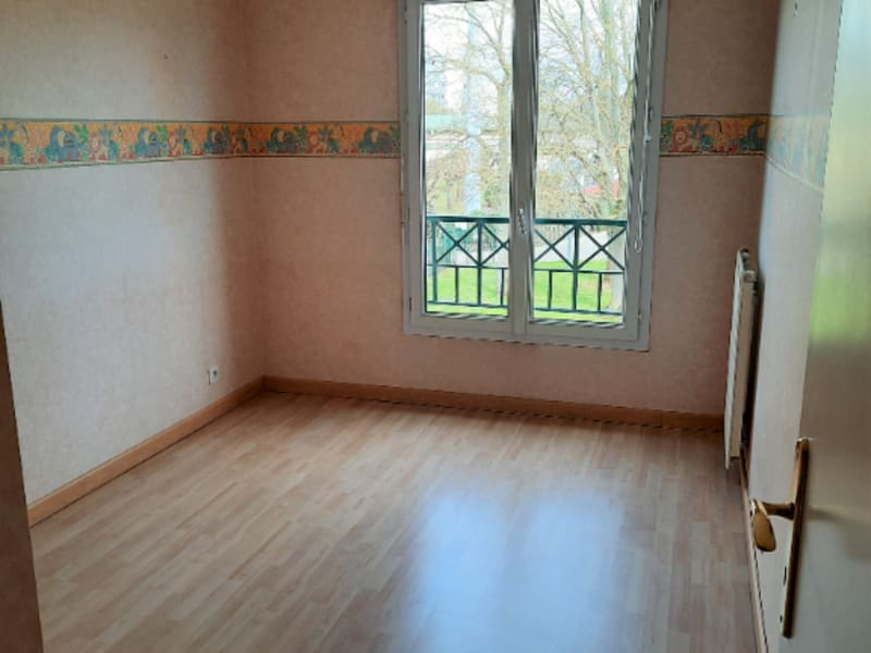 Sale apartment Poissy 299000€ - Picture 7