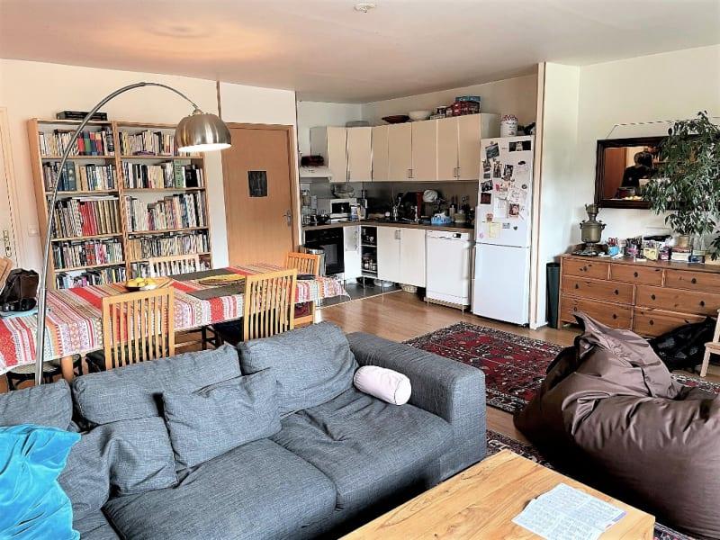 Vente appartement St leu la foret 262500€ - Photo 3