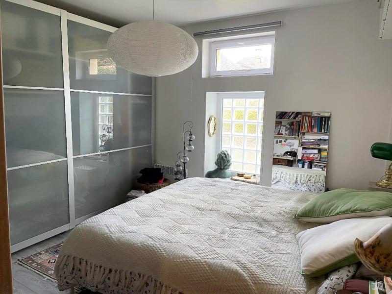 Vente appartement St leu la foret 262500€ - Photo 4