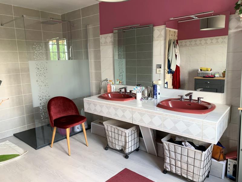 Vente maison / villa Andilly 390000€ - Photo 6