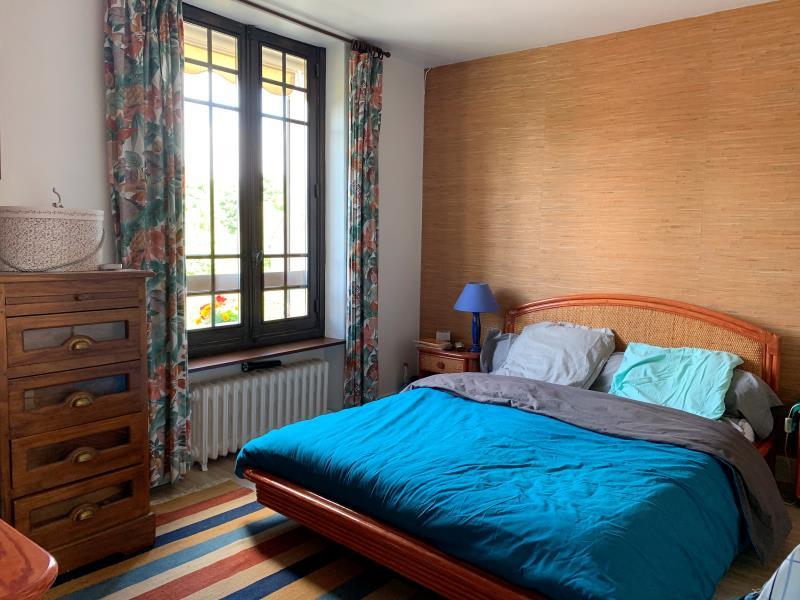 Vente maison / villa Andilly 390000€ - Photo 7