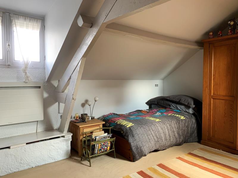 Vente maison / villa Andilly 390000€ - Photo 8