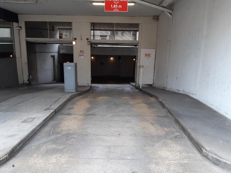 Location parking Dijon 84€ CC - Photo 2