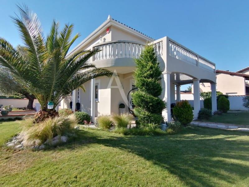 Sale house / villa Colomiers 569000€ - Picture 1