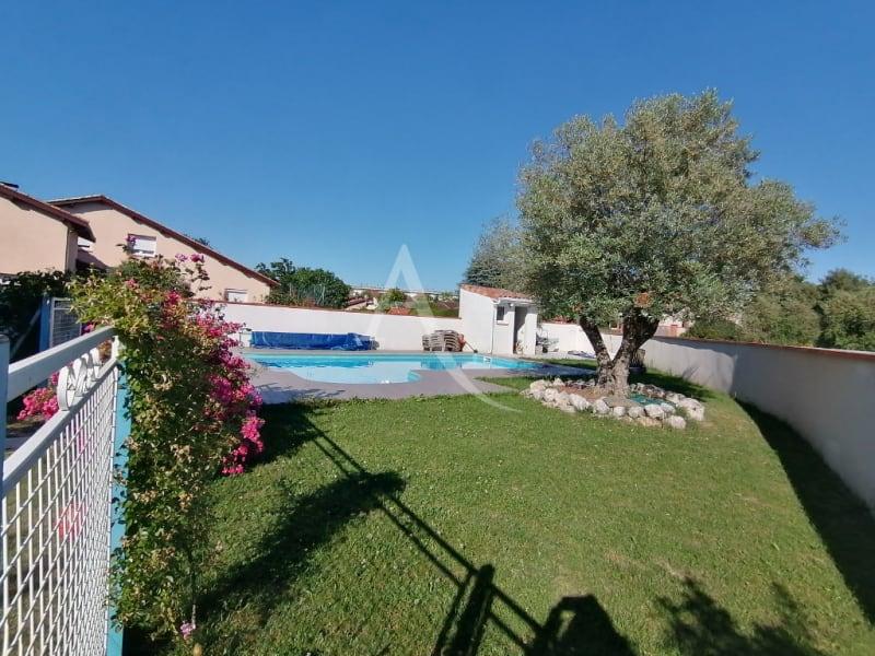 Sale house / villa Colomiers 569000€ - Picture 2