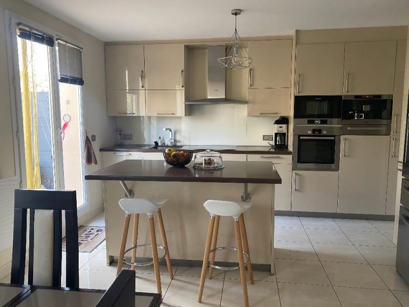 Sale house / villa Sartrouville 630000€ - Picture 3