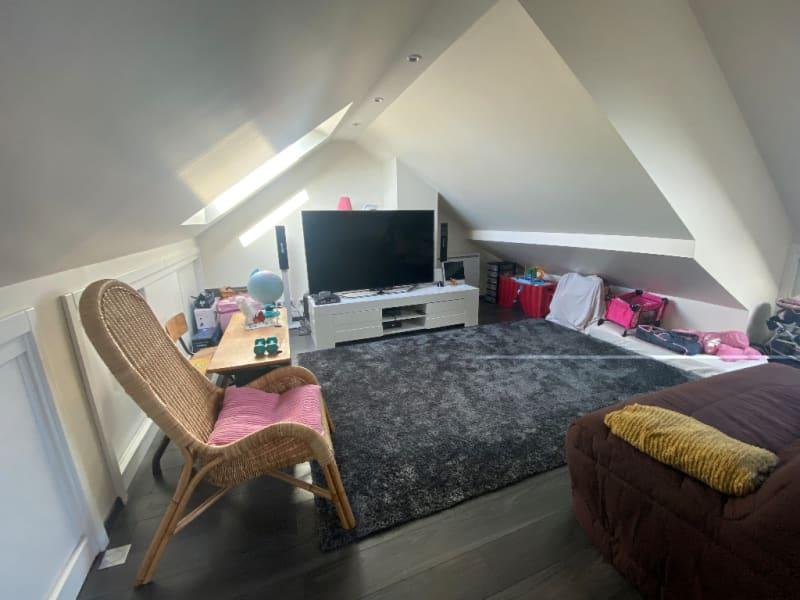 Sale house / villa Sartrouville 630000€ - Picture 7