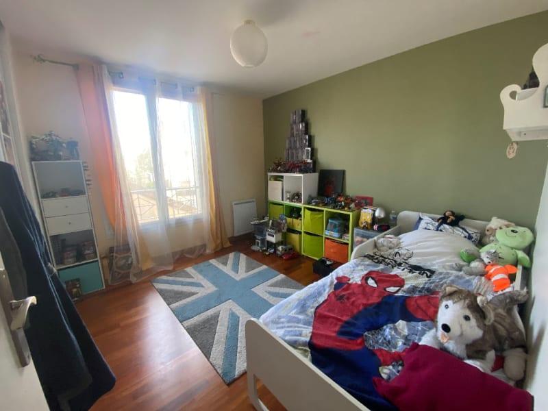Sale house / villa Sartrouville 630000€ - Picture 9