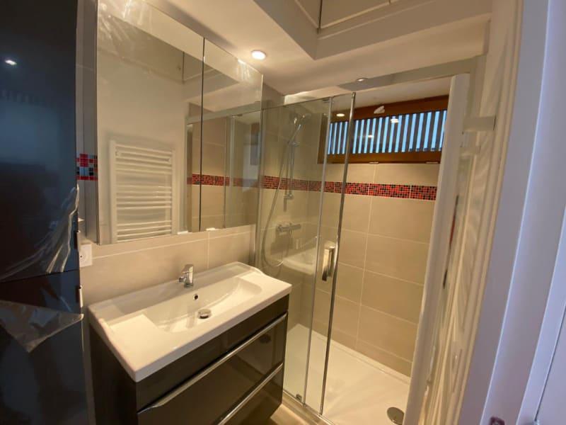 Sale house / villa Sartrouville 285000€ - Picture 5