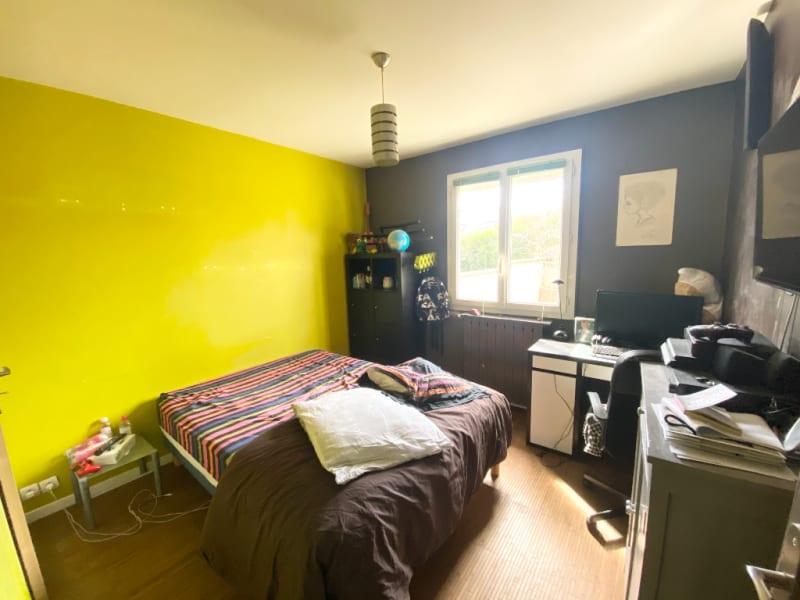 Sale house / villa Sartrouville 490000€ - Picture 4