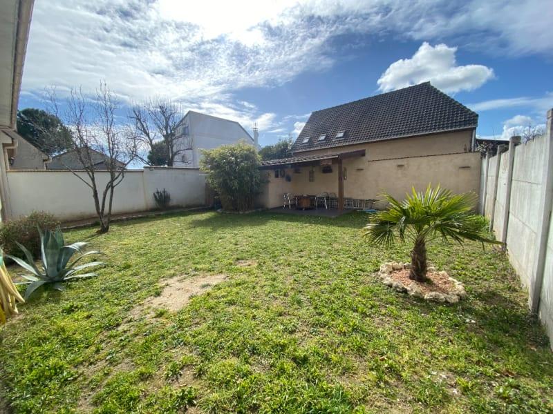 Sale house / villa Sartrouville 490000€ - Picture 5