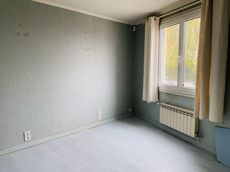 Sale house / villa Neuilly-plaisance 275000€ - Picture 6