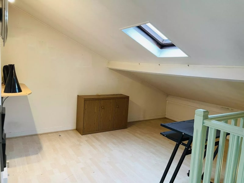 Sale house / villa Neuilly-plaisance 275000€ - Picture 8