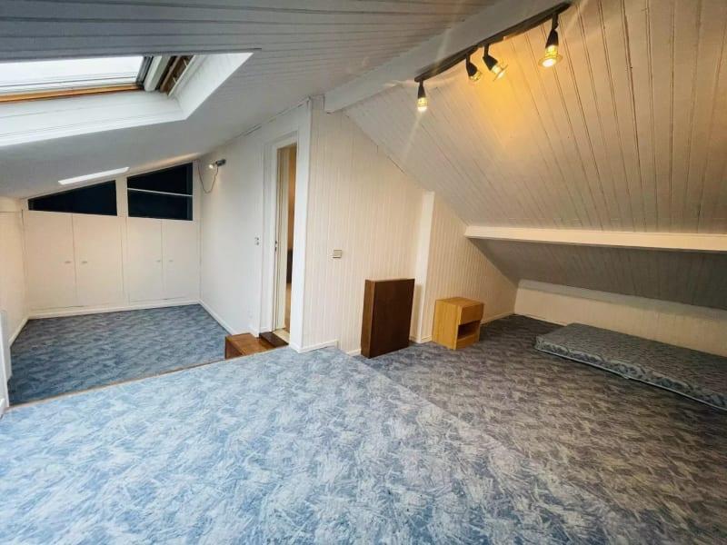 Sale house / villa Neuilly-plaisance 275000€ - Picture 7