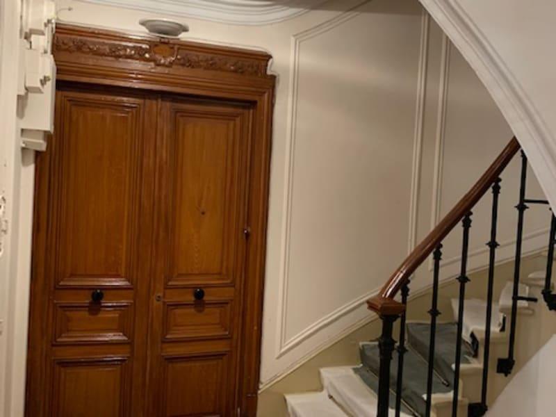 Sale apartment Vincennes 1030000€ - Picture 3