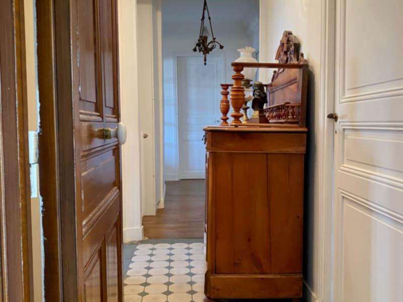 Sale apartment Vincennes 1030000€ - Picture 4