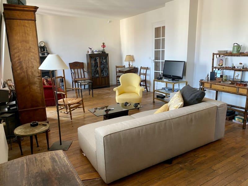 Sale apartment Vincennes 1030000€ - Picture 5