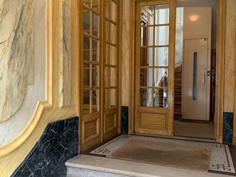 Venta  apartamento Vincennes 707000€ - Fotografía 3