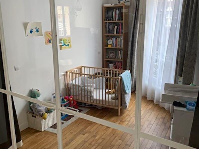 Venta  apartamento Vincennes 707000€ - Fotografía 8
