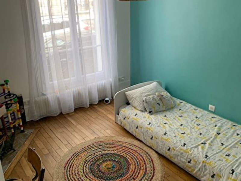 Sale apartment Vincennes 707 000€ - Picture 9