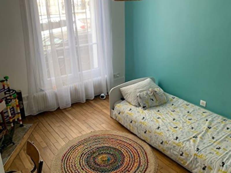 Venta  apartamento Vincennes 707000€ - Fotografía 9