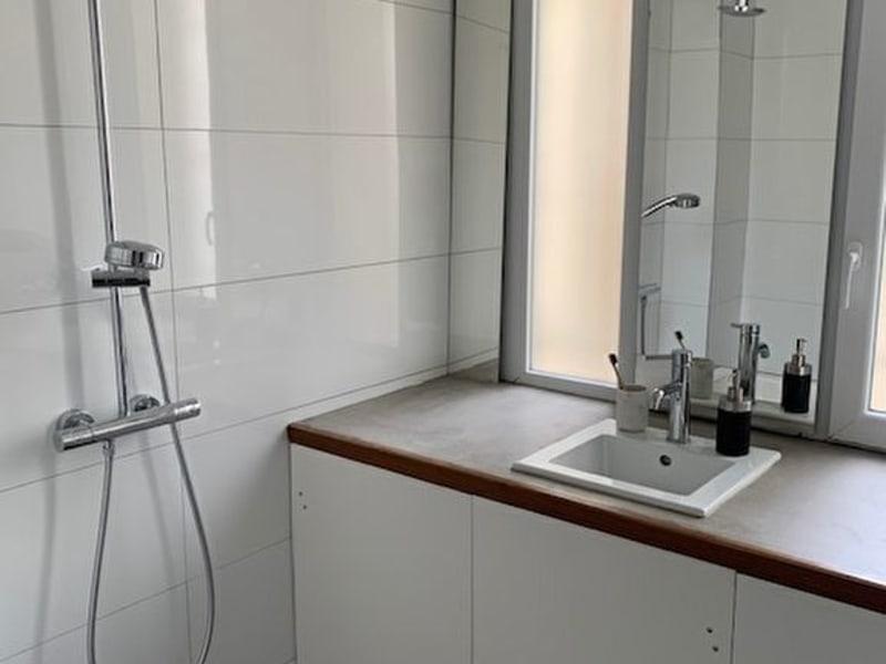 Venta  apartamento Vincennes 707000€ - Fotografía 10
