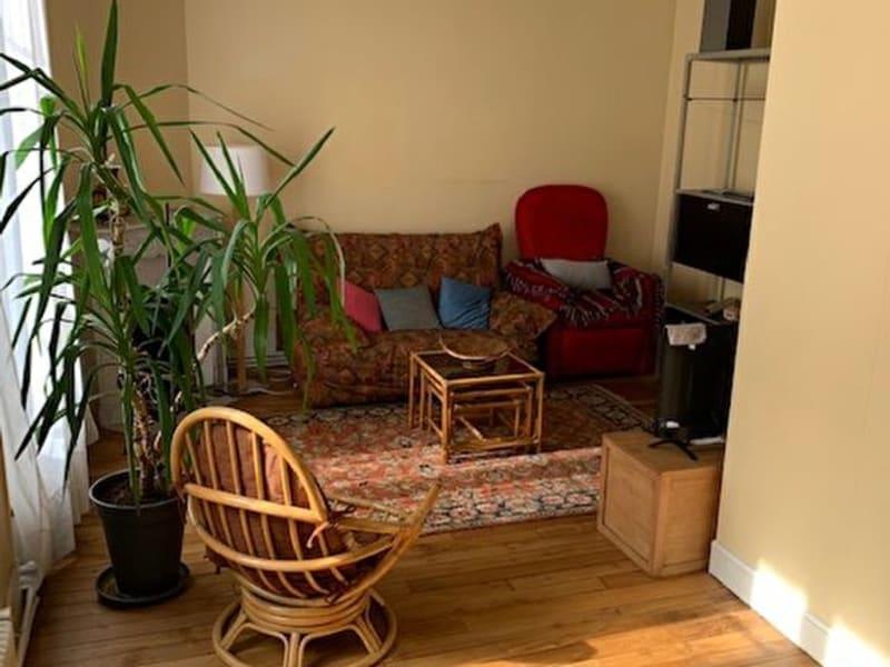 Sale apartment Vincennes 466000€ - Picture 5