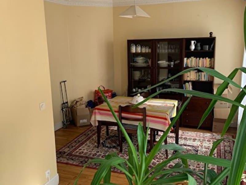 Sale apartment Vincennes 466000€ - Picture 6