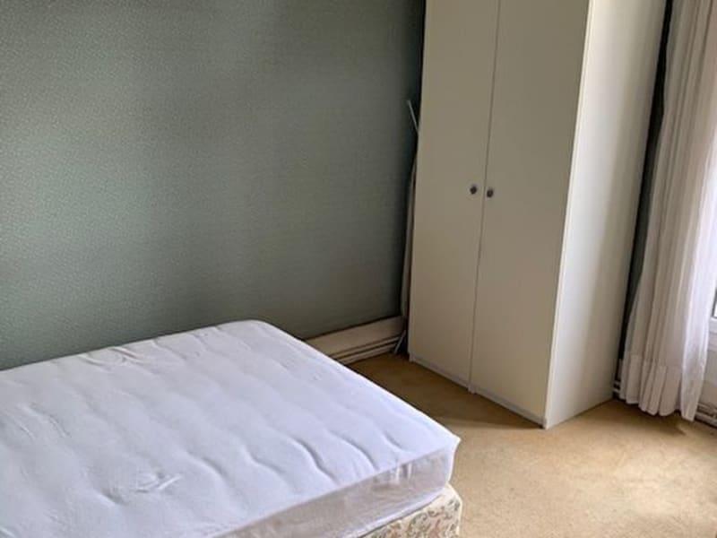 Sale apartment Vincennes 466000€ - Picture 8
