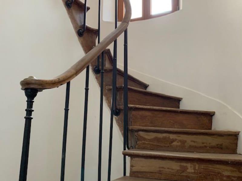 Venta  casa Montreuil 1120000€ - Fotografía 3