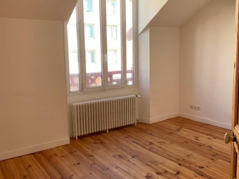 Venta  casa Montreuil 1120000€ - Fotografía 7