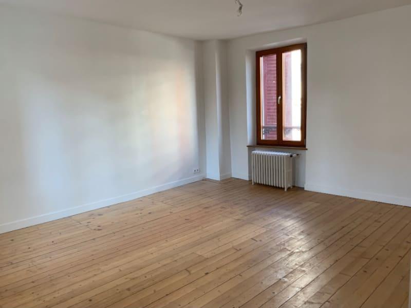 Venta  casa Montreuil 1120000€ - Fotografía 8