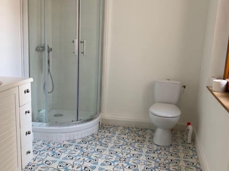 Venta  casa Montreuil 1120000€ - Fotografía 9