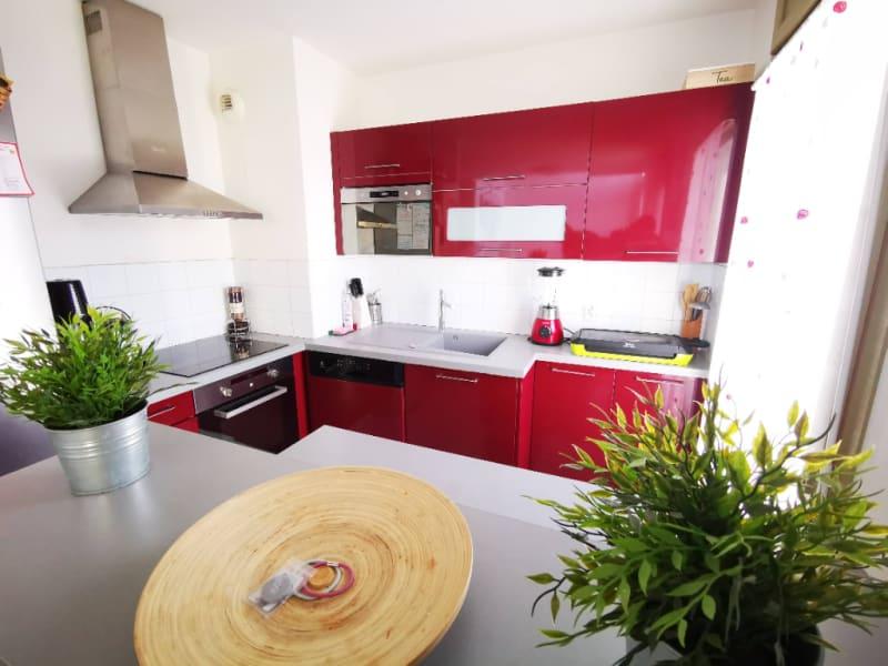 Vente appartement Juvisy sur orge 349000€ - Photo 2