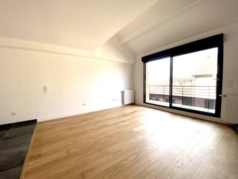 Vente appartement Draveil 309000€ - Photo 3